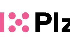 logo_plzen2015