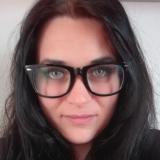 Aneta_Cechova_r