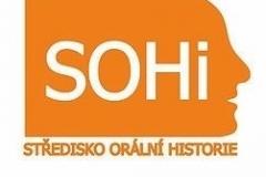 sohi_ikona
